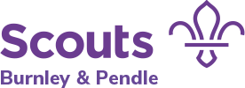 Burnley & Pendle District Scouts